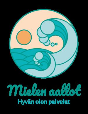 Mielen-aallot_logo_1